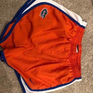 Gator Nike Shorts (S)